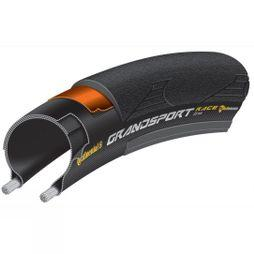 Continental Grand Sport Race Tyre 700 X 23 No Colour