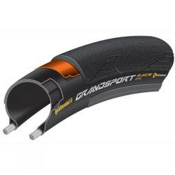 Continental Grand Sport Race Tyre 700 X 25 No Colour