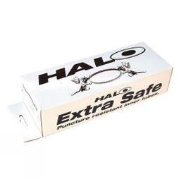 Halo Extra Safe Inner Tube No Colour