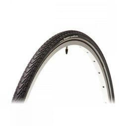 Panaracer Tour Guard Breaker Reflect Tyre Black