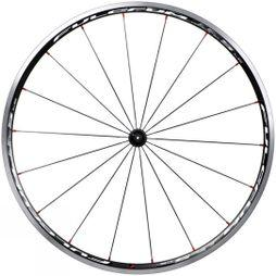Fulcrum Racing 5 LG Wheelset Shimano/SRAM fit No Colour