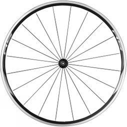 RS010 Front Wheel