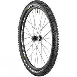 Crossroc WTS 29er Front Wheel