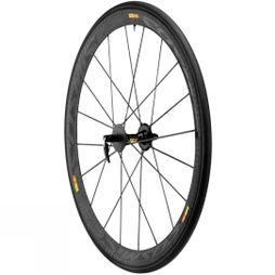 Cosmic Carbone Ultimate Front Wheel