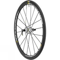 Ksyrium Pro Disc Rear Wheel