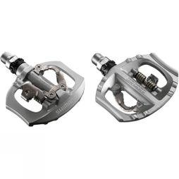 Shimano A530 SPD Pedal No Colour