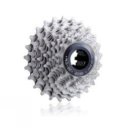 Miche Primato Campagnolo 11 Speed Cassette No Colour/Brown Pattern