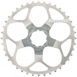 T Rex 40 Tooth Cassette Sprocket