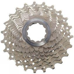 Shimano Ultegra 6700 10 Speed Cassette 12-25 No Colour