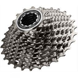 Shimano HG500 10 Speed Cassette No Colour