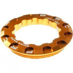 KAR11 Cassette Lock Ring