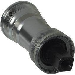 Shimano UN55 Bottom Bracket 73-113mm No Colour