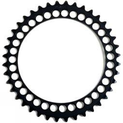 Q-Ring 39 Tooth 130BCD Inner Chainring