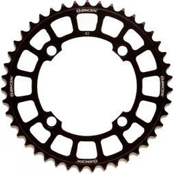 Box Components Cosine BMX Chainring 44T Black
