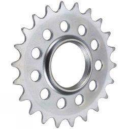Surly 15T Track Sprocket No Colour