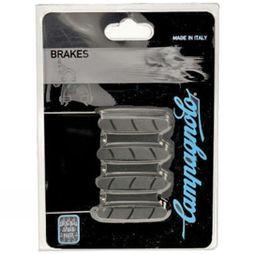 Road Insert Brake Pads - Record, Chorus, Athena and Centaur