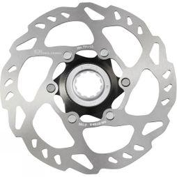 Shimano Ice Tech 180mm Rotor No Colour