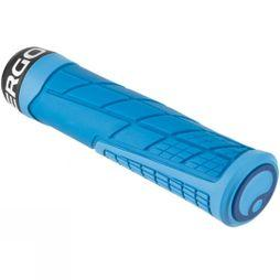 Ergon GE1 Grip Blue