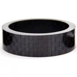 10mm Carbon Headset Spacer