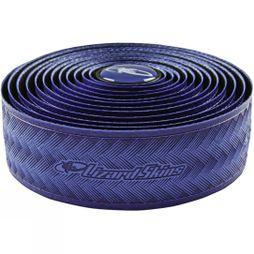 Lizard Skins DSP 3.2 Bar Tape Blue