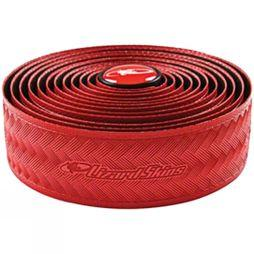 Lizard Skins DSP 3.2 Bar Tape Red
