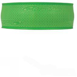 Lizard Skins DSP 2.5 Bar Tape Green