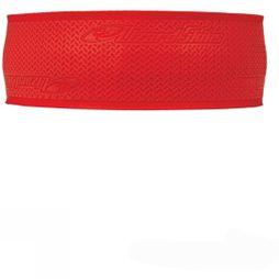 Lizard Skins DSP 2.5 Bar Tape Red