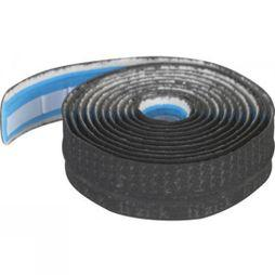 Performance Bar Tape