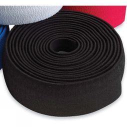 Specialized S-Wrap Roubaix Bar Tape Black