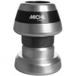 Miche 1 Inch Threaded Headset No Colour
