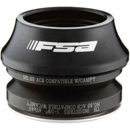 FSA Orbit CE Internal CC Headset Black