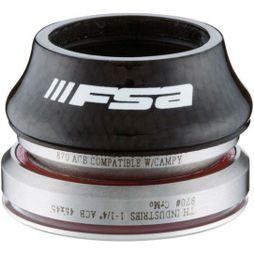 FSA Orbit C-33 Headset Black
