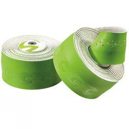 Microfibre Bar Tape