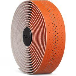 Fizik Tempo Microtex Bondcush Classic Tape Orange