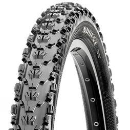 Maxxis Ardent EXO/TR 650b Black