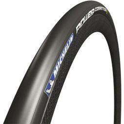 Power Competition Tyre 25mm