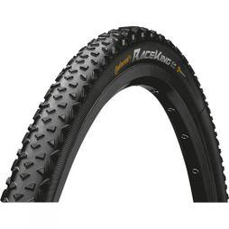 Continental Race King CX Black