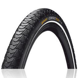 Continental Contact Plus 700c Black