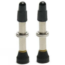 New Universal Valve Stem Pair (replaces Olympic and UST)