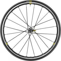 Mavic Ksyrium EliteDisc UST Rear Black