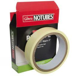 Stans Notubes Rim Tape 10ydx25mm No Colour