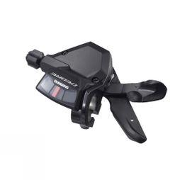 SL Deore 9 Speed Rapidfire Shifter