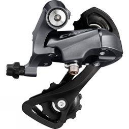 Shimano RD-R2000-GS Claris 8-speed Rear Derailleur Silver