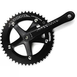 Primato Advanced Track Chainset 48 Tooth