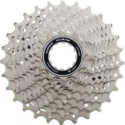 Shimano 105 CS-R7000 11-speed Cassette Silver