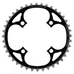 TA Chainring BLACK