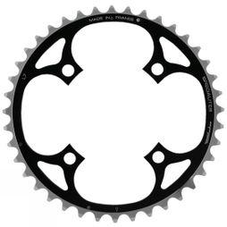 TA Chainring 4-bolt .