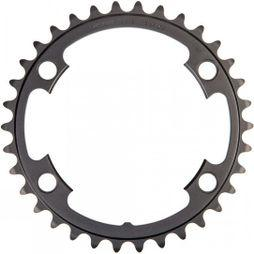 Shimano Ultegra 6800 50 Tooth 11 Speed Chainring Grey