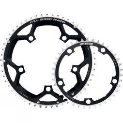 Pro Road Chainring 110 x 52T