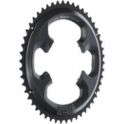 Shimano  FC-4700 chainring 50T-MK for 50-34T Silver